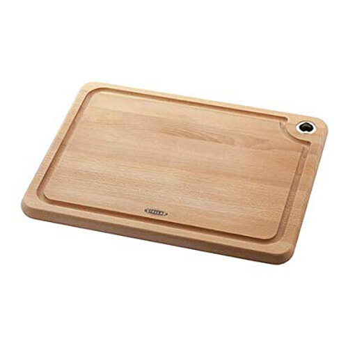 Stellar Beech Wood Cutting Board 39 x 29cm
