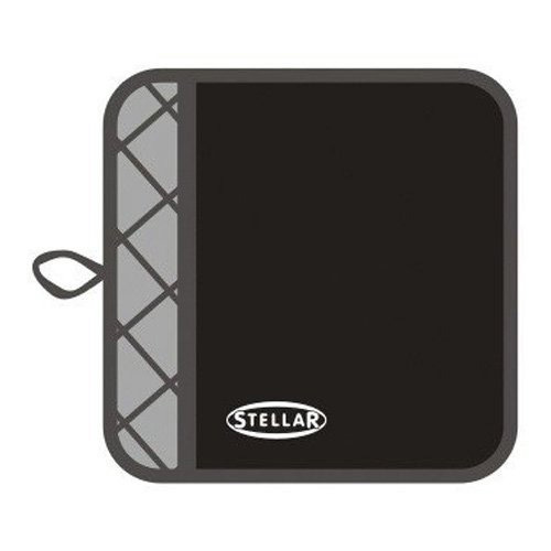 Stellar Pot Holder - Thermal Resistant - STE01