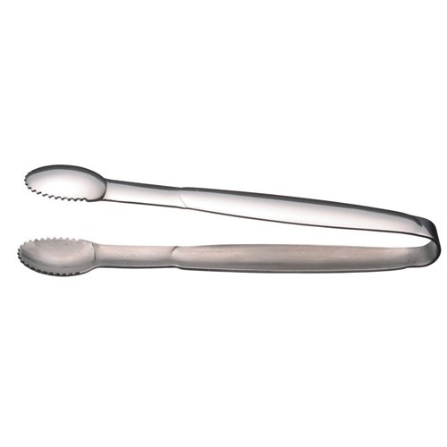 kitchencraft Sugar Tongs
