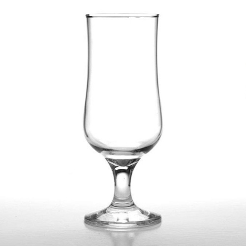 Ravenhead Tulip Beer Glasses - Pack of 4 x 35cl