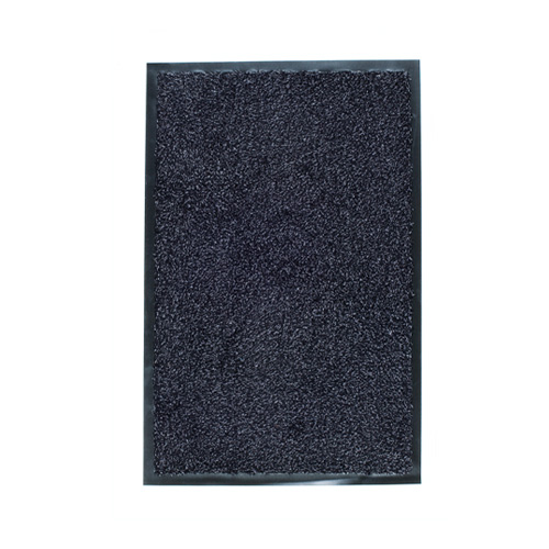 Dandy Washamat Doormat 60 x 40 - Anthracite