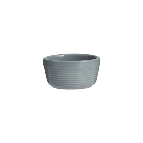 Mason Cash Ramekin 10cm - William Mason Collection - Grey