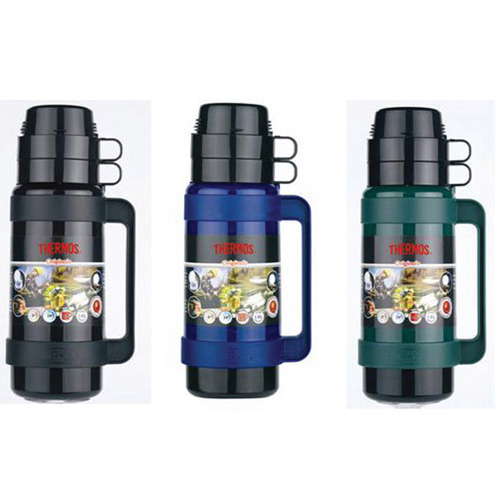 Thermos Vacuum Flask 1.8 Litre